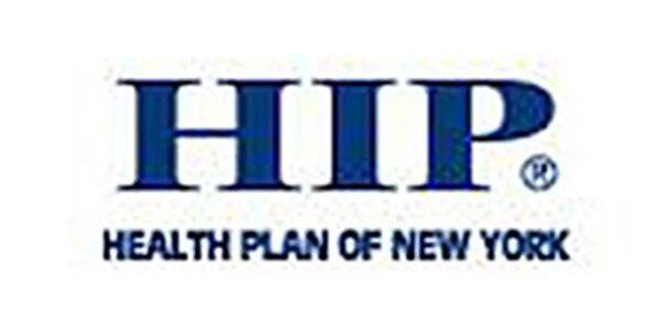 Health Plan of New York